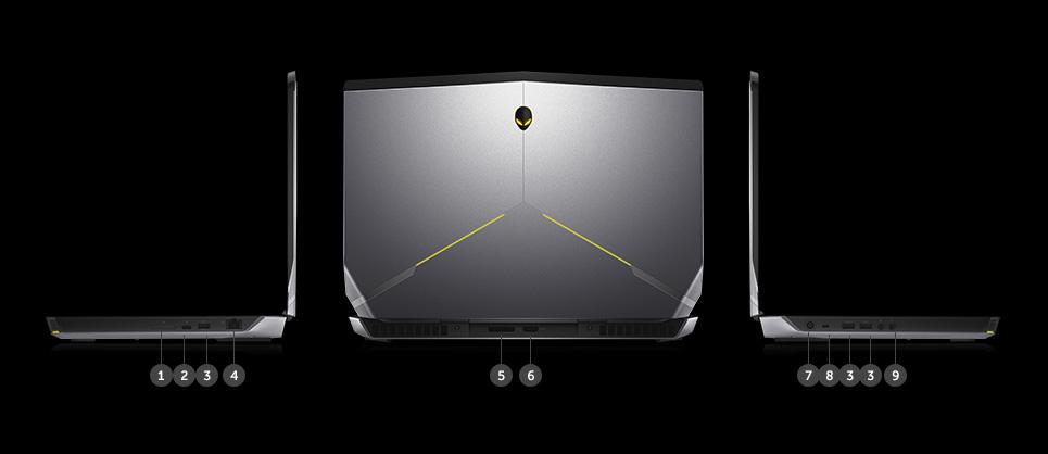 alienware 15 r2 01