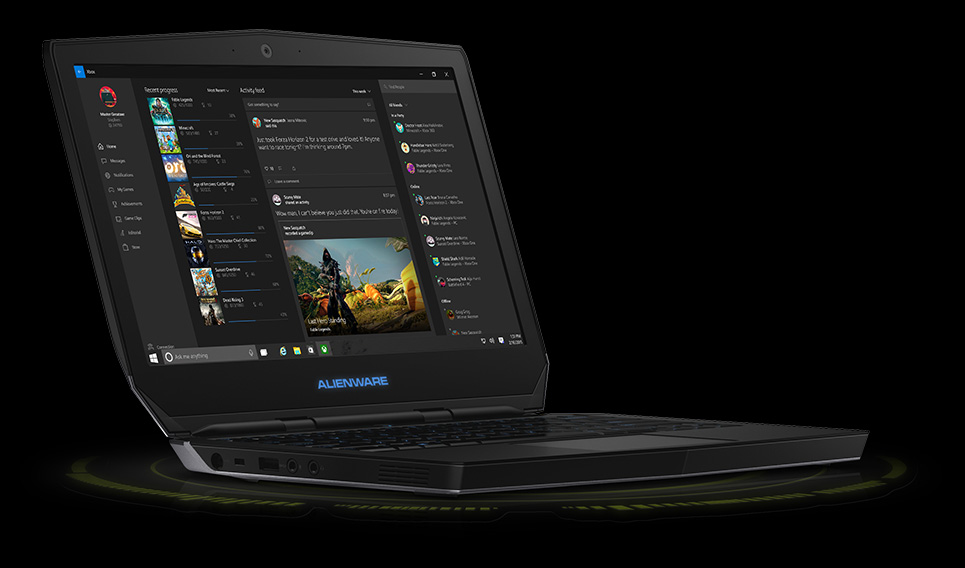 laptop-alienware-13-02.jpg (965×568)