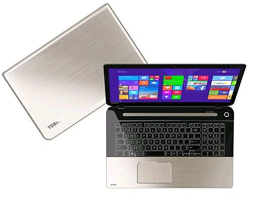 Toshiba Satellite S75-B7120