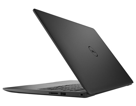 Dell Inspiron 5570 Core i5-8250u | Core i7-8550u Ram 8GB FHD Windows 10