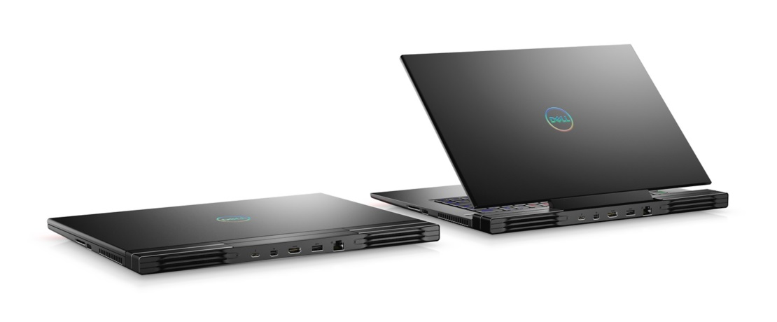 Dell G7 15 7500 Gaming  Core i7-10750H, Core i9-10885H, VGA RTX 2060 | RTX 2070