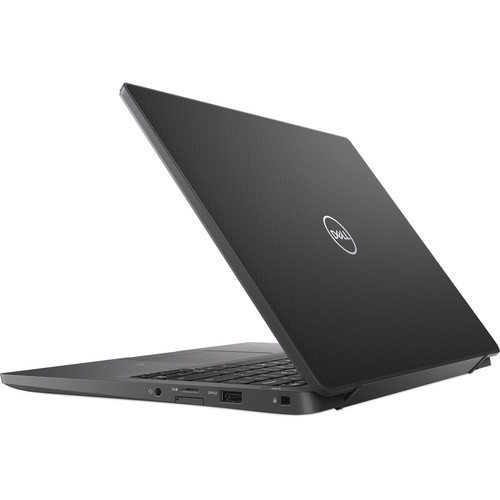 Dell Latitude 7300 Core i5 8365u | Core i7-8665U 13.3inch windows 10