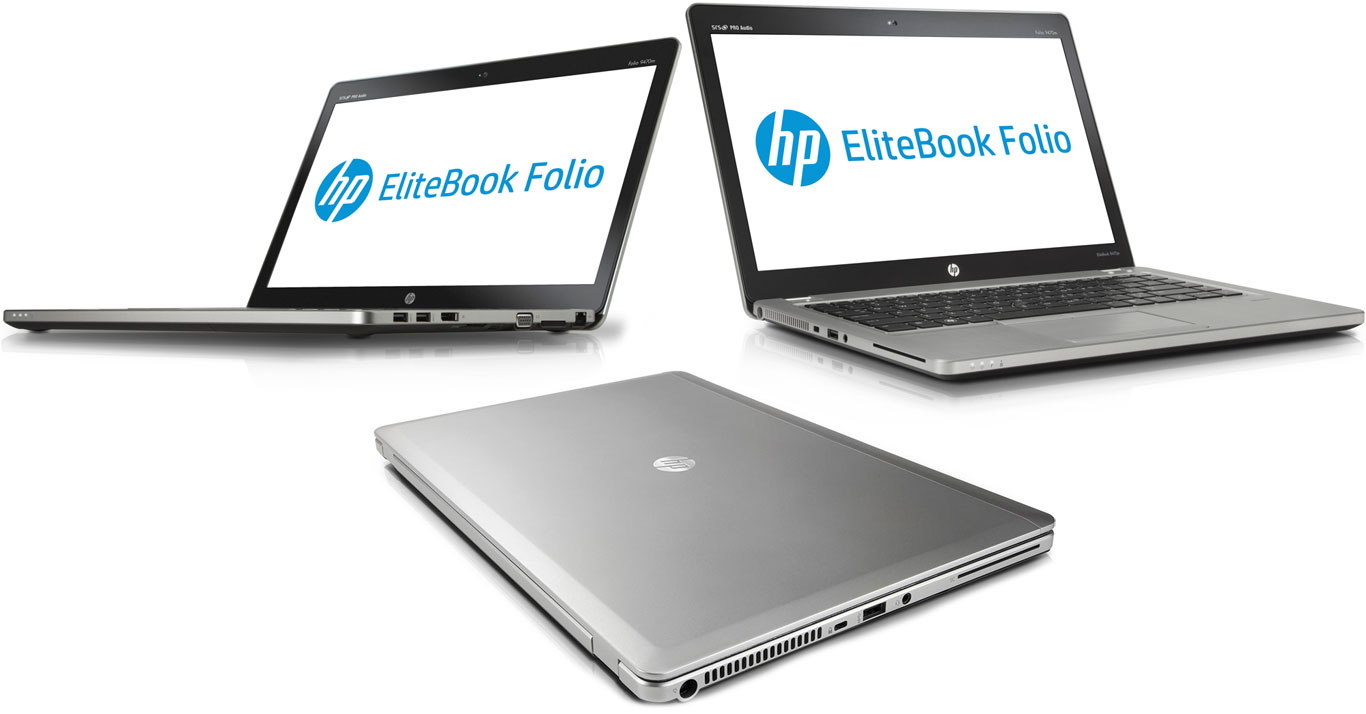 HP Folio 9470m 7T2/8540P 4T5/8440P 3T7/2760P 5T5/2540P 4T5/8530P 2T8