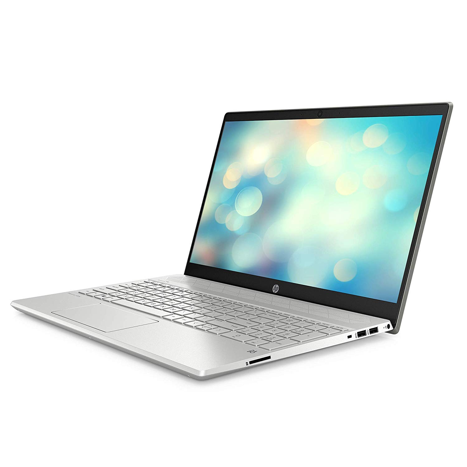 Hp Pavilion 15 Core i5-6265U | Core i7-8565U, Windows 10