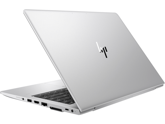 HP EliteBook 840 G6 Core i5-8265U, Core i5-8365U, Core i7-8665U