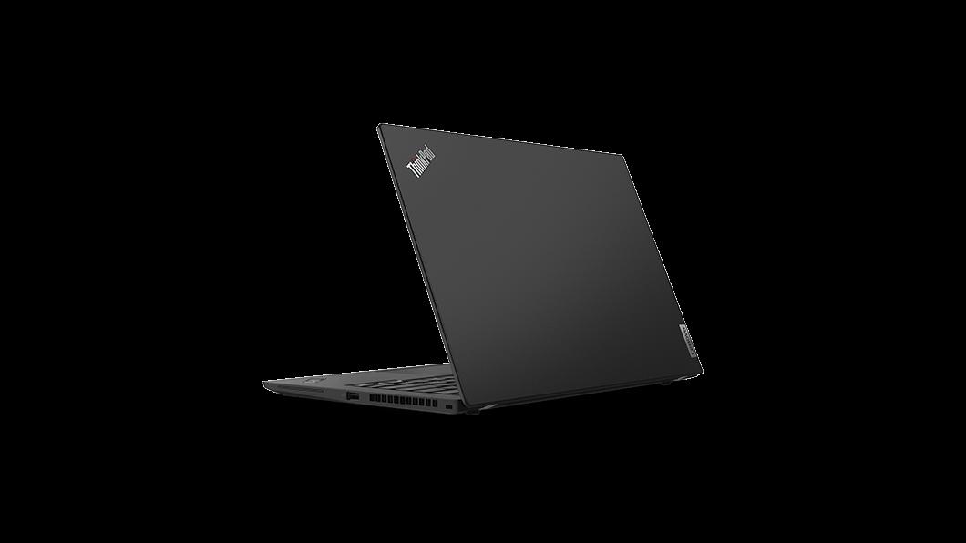 Lenovo ThinkPad T14s Gen 2 - 1