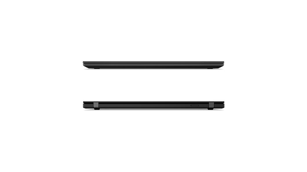 Lenovo ThinkPad T14s Gen 2 - 3
