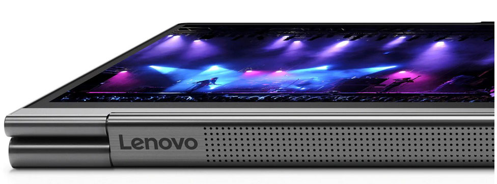 Lenovo Yoga C940-14