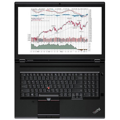 Lenovo Thinkpad P71 | 17.3