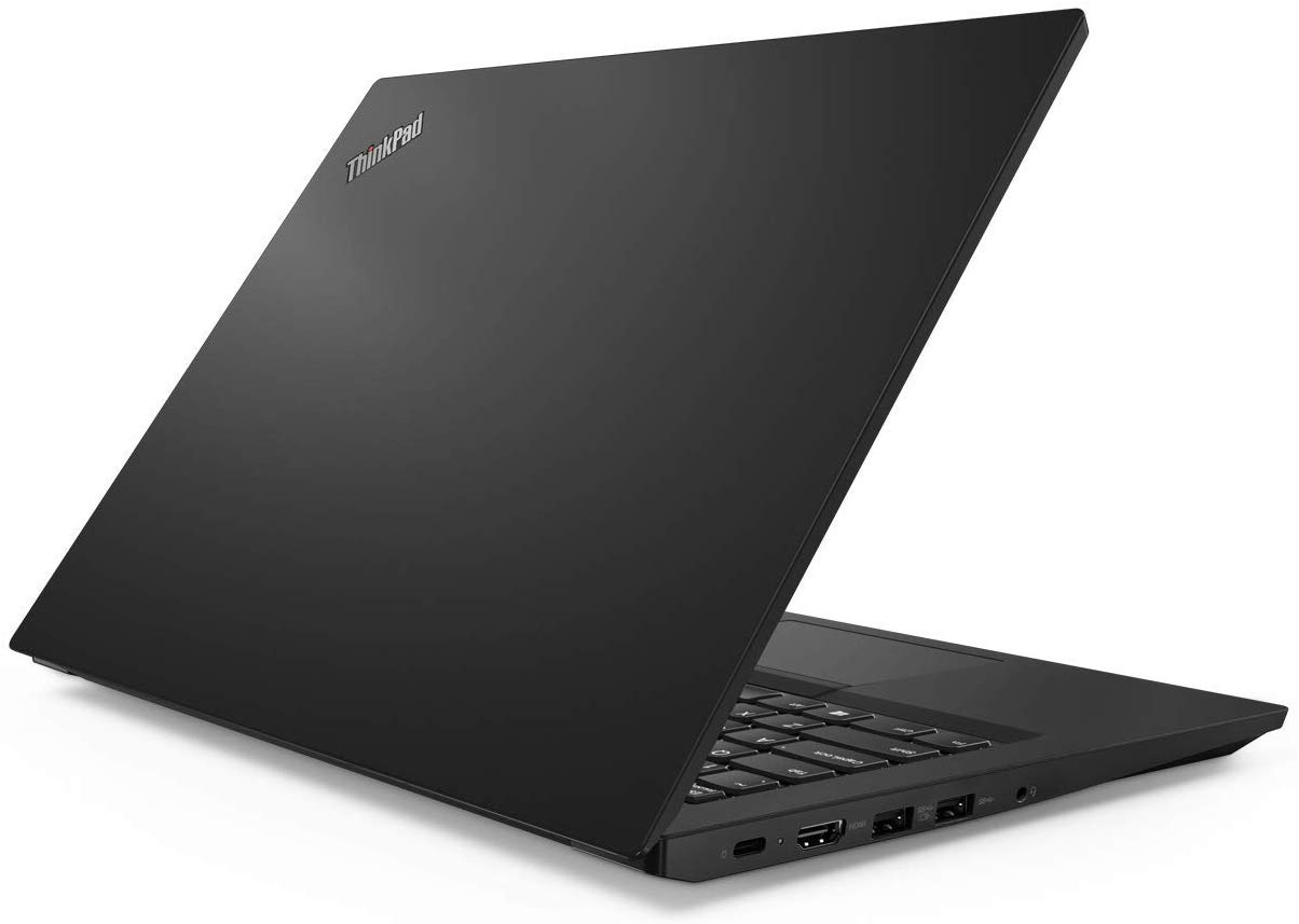 Lenovo ThinkPad E480 14-inch Windows 10 Pro