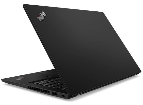 "ThinkPad X390 13.3"" business Weight (1.28 kg)"