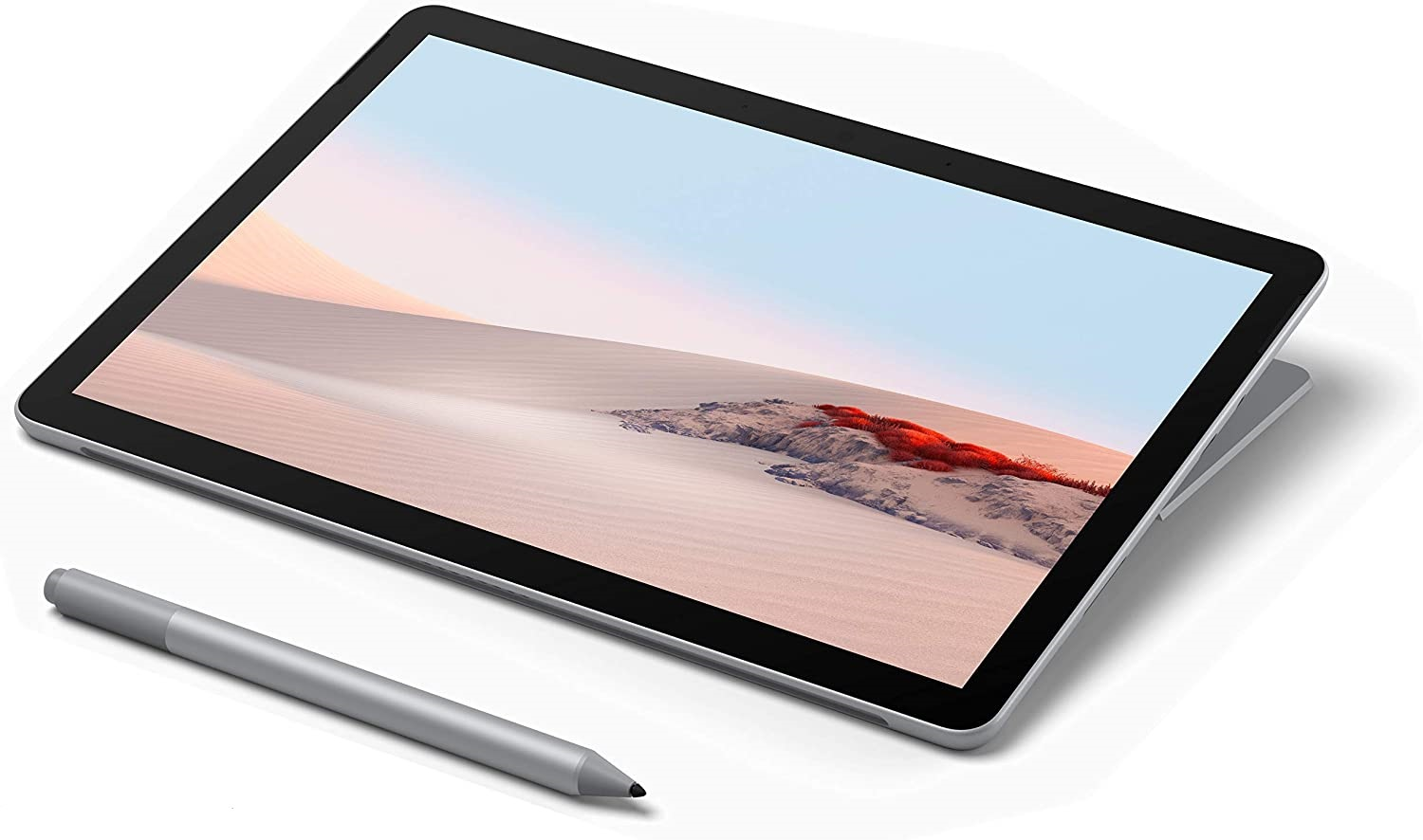 Microsoft Surface Go 2 Intel UHD Graphics 615