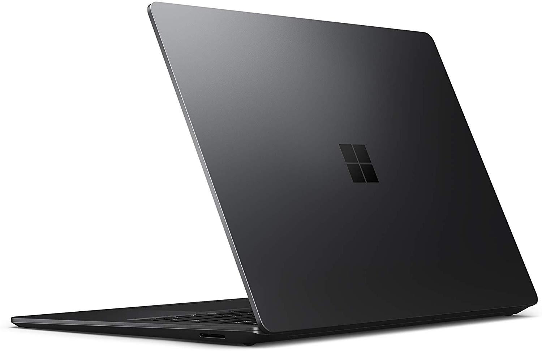 New Microsoft Surface Laptop 3 – 15