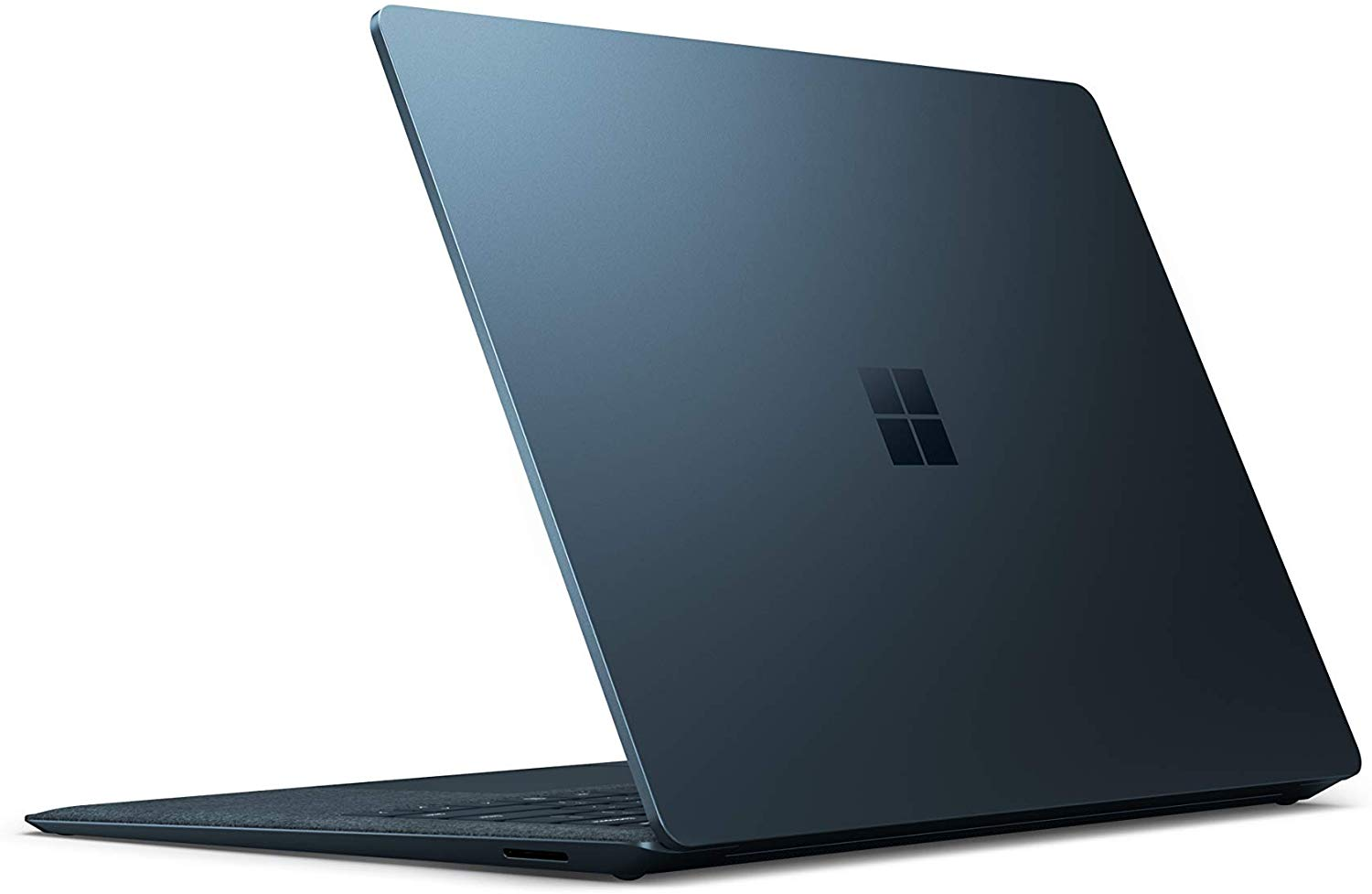 New Microsoft Surface Laptop 3 – 13.5