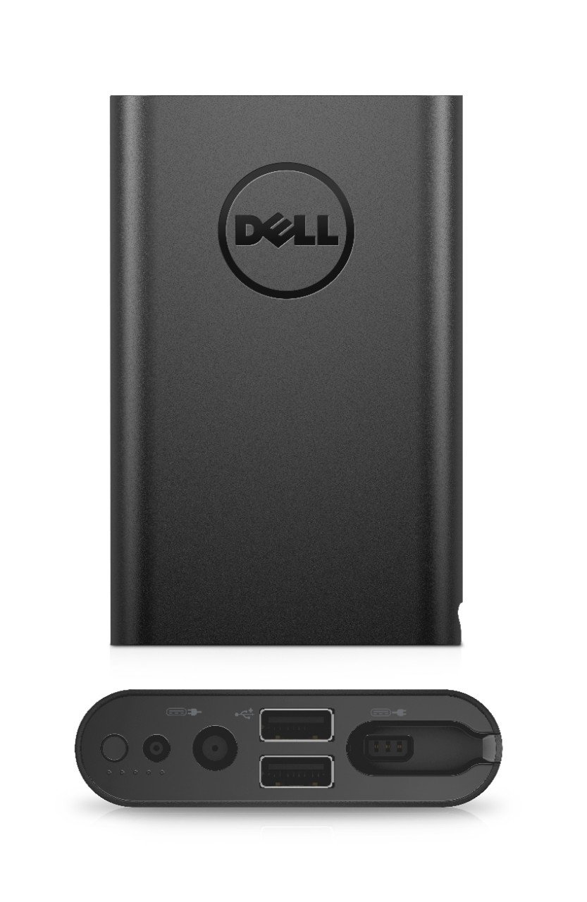 Dell Power Companion 12000mAh | 18000mAh
