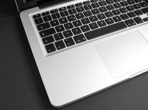 mua macbook pro 13 giá rẻ
