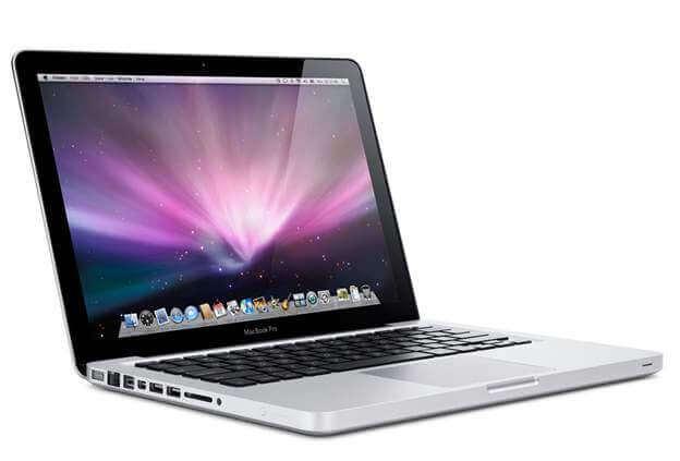macbook pro 13 giá rẻ