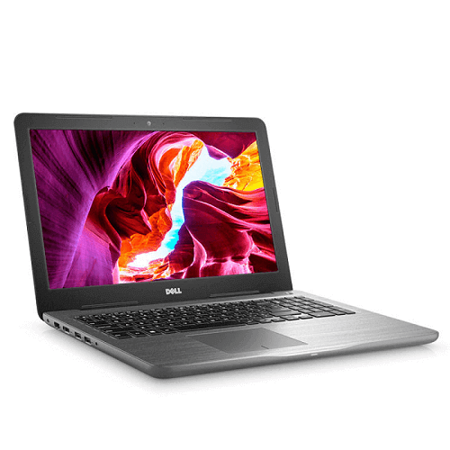 Dell Inspiron n5567 i7