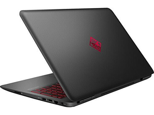 Laptop HP Omen 15