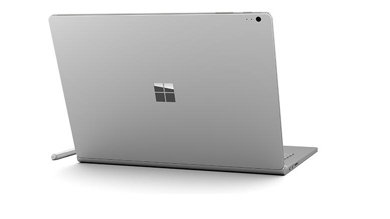 Microsoft Surface Book Touchscreen Core™ i5 | Core™ i7 Windows 10 pro
