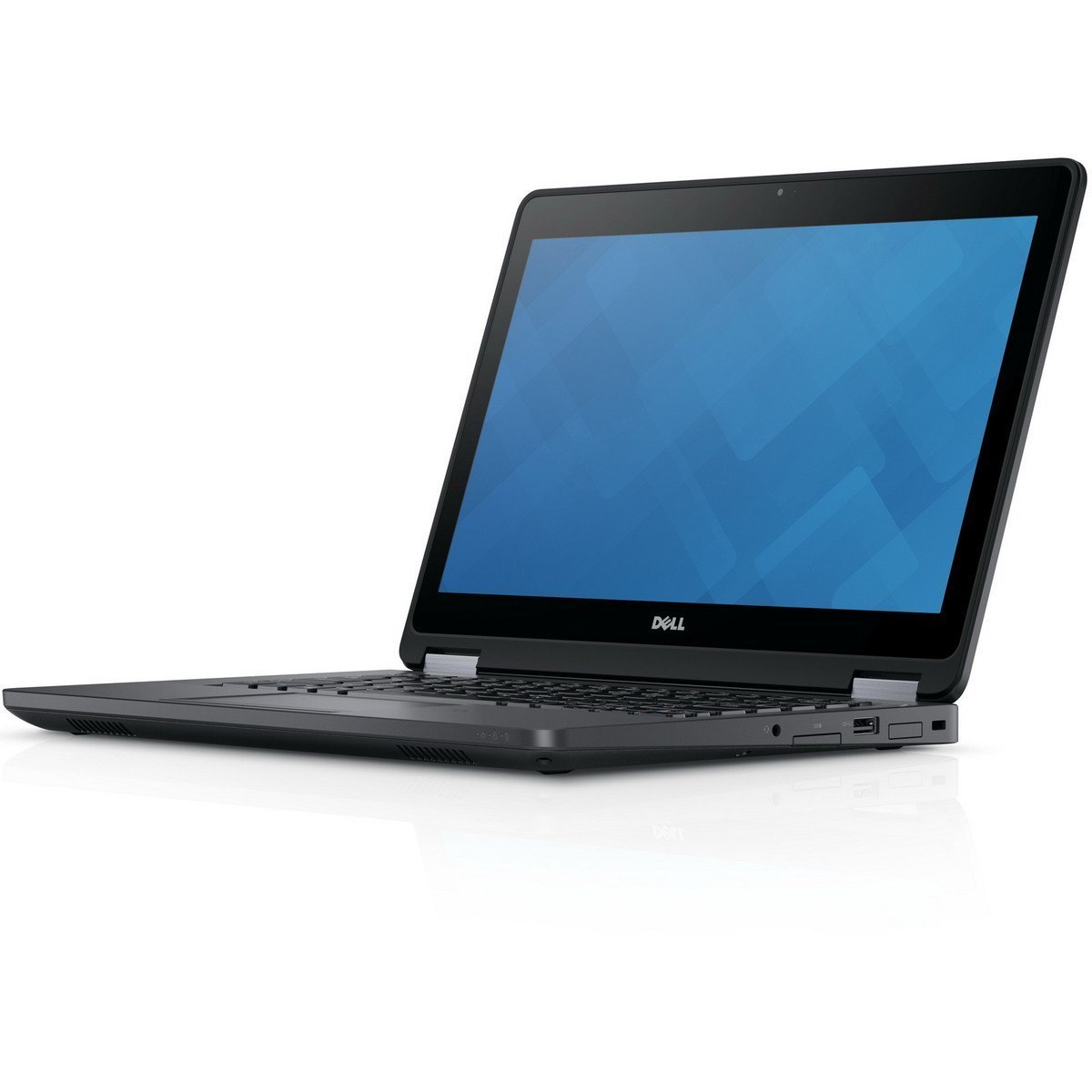 Dell Latitude E5270 i5-6200U Ram 8Gb 12.5inch FHD Touch Windows 10