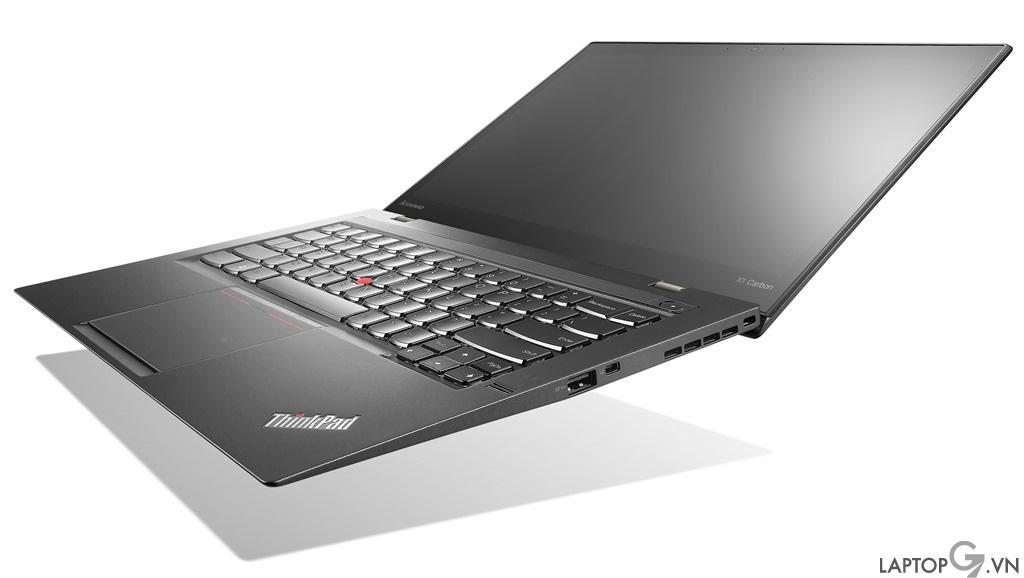 Lenovo ThinkPad X1 Carbon Core i5 | Core i7 14inch FHD| QHD Windows 7/ 8.1/ 10 Pro