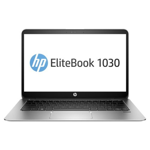 "HP EliteBook 1030 13.3"" Core M5 6Y57 