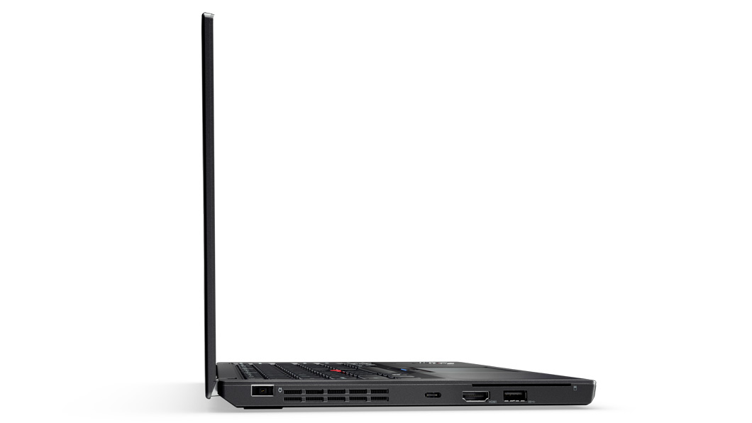 "ThinkPad X270 12.5"" Core i5-7300U 
