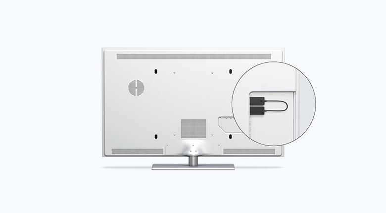 Microsoft Wireless Display Adapter Version 2