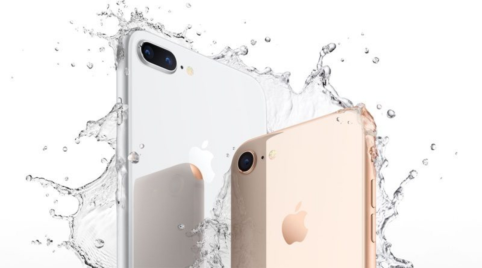 iPhone 8 256GB (Option Color)