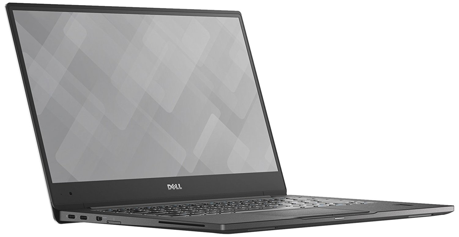 Dell Latitude 7370 Core M5, Core M7 Ram 8GB 13.3inch FHD Windows 10