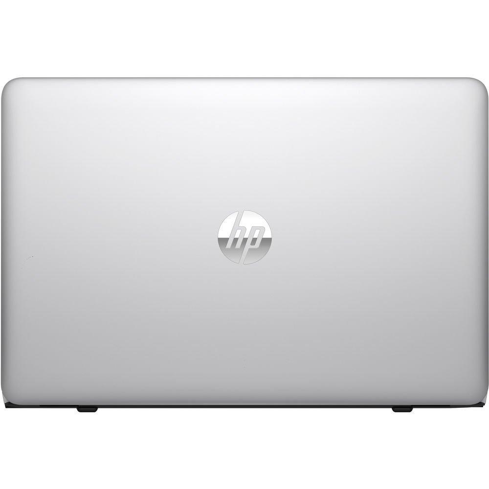 "HP Elitebook 850 G4 Core i5 | Core i7, 15.6"" Windows 10"