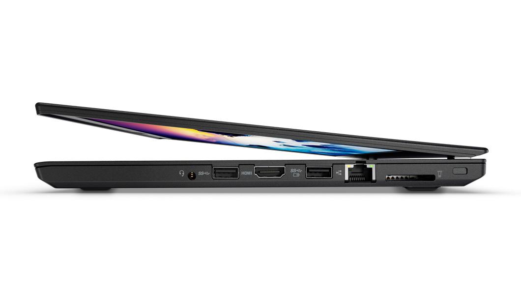 Lenovo ThinkPad T470S Business Core i5   Core i7-7600U Windows 10