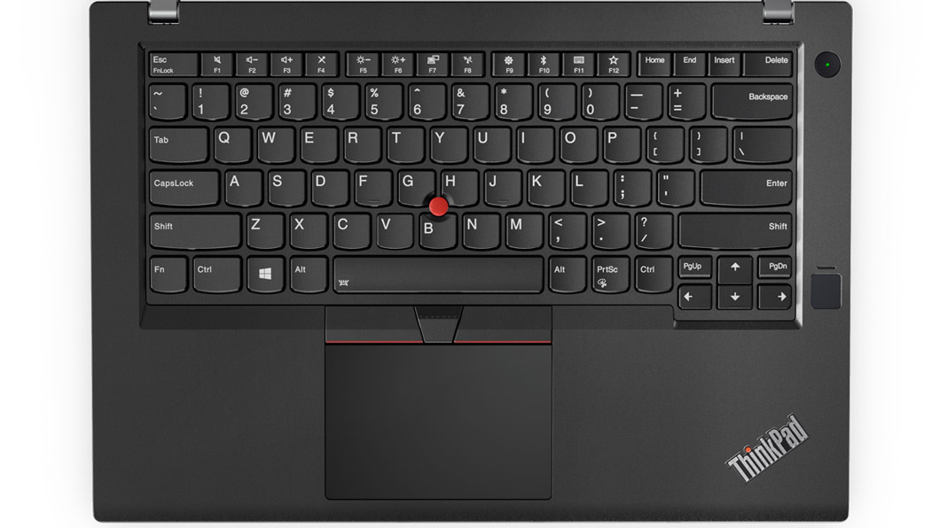 Lenovo ThinkPad T470S Business Core i5 | Core i7-7600U Windows 10