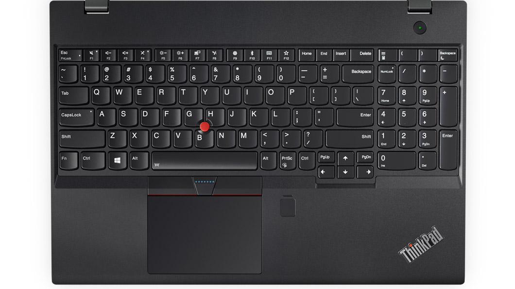 "Lenovo ThinkPad T570 Core i5 7300u | Core i7-7600u 15.6"" Windows 10"