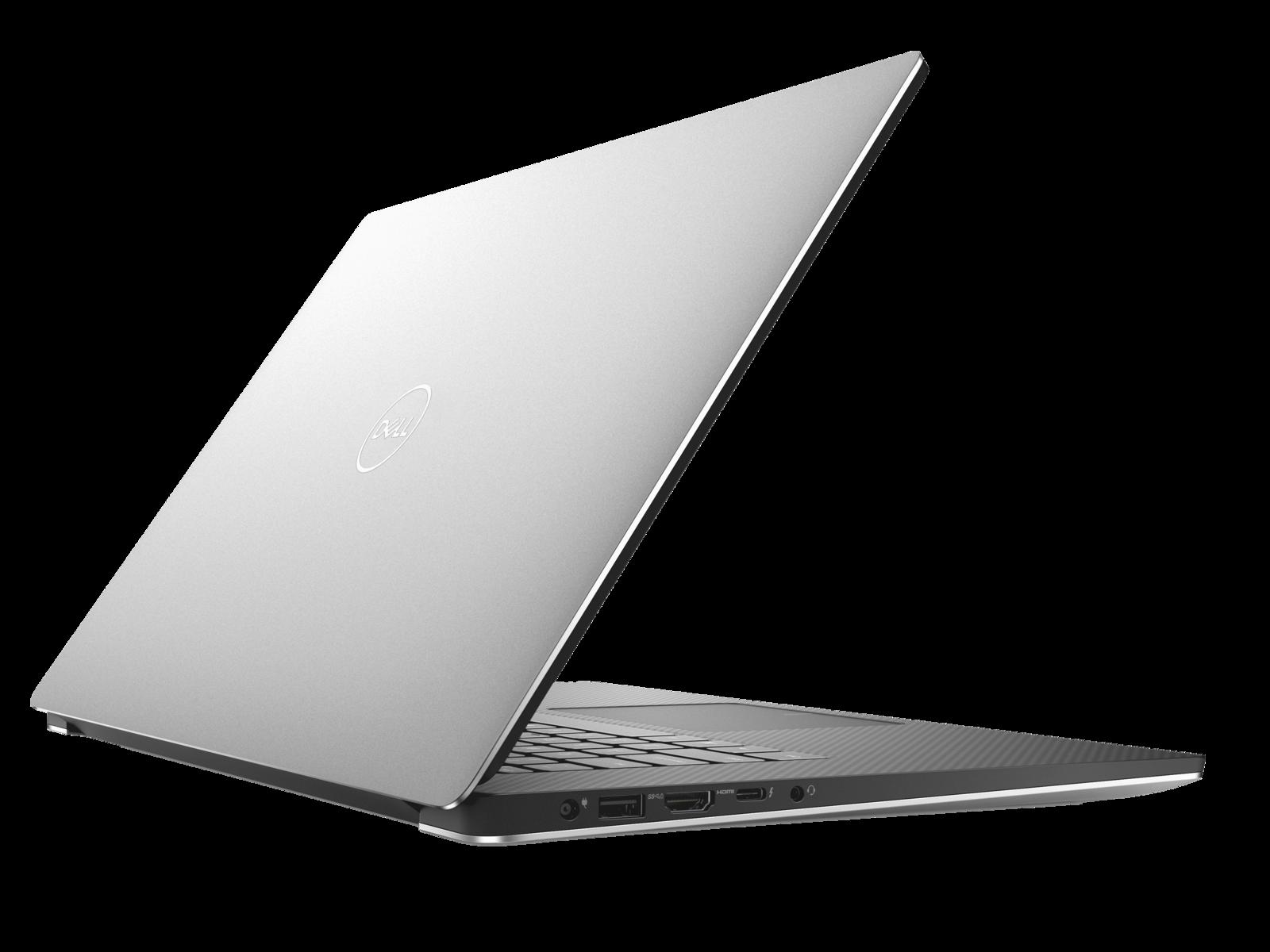 Dell XPS 15 9570 Core i5-8300H | Core i7-8750H | Core i9 Windows 10