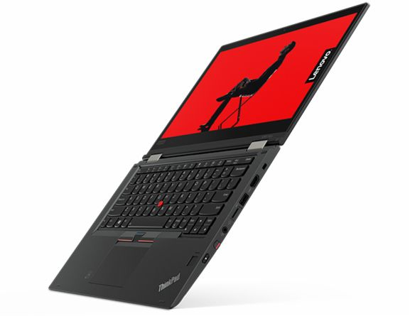 ThinkPad X380 Yoga Core i5-8250U | i5-7300U | i5-8350U | i7-8550U | i7-8650U