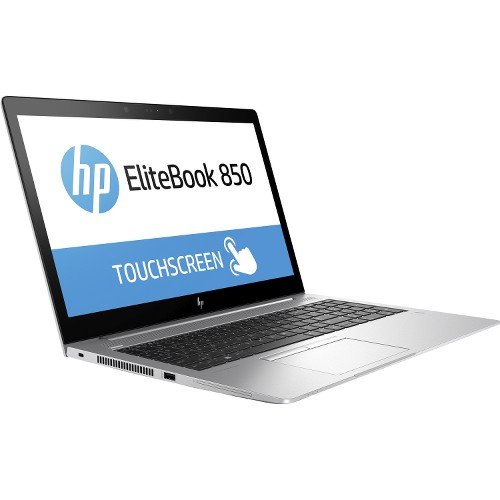 HP EliteBook 850 G5 Core i5 | Core i7-8550u 15.6inch FHD Touch Windows 10