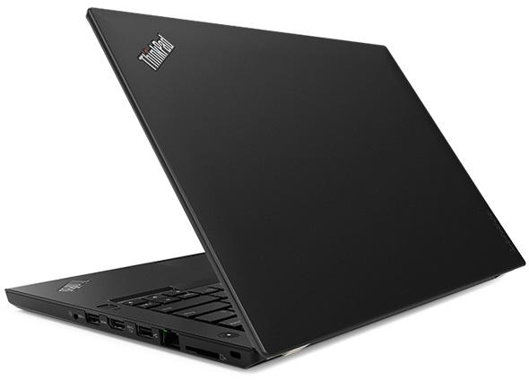 ThinkPad T480 Core i5-8350U | Core i7-8550U | Core i7-8650U