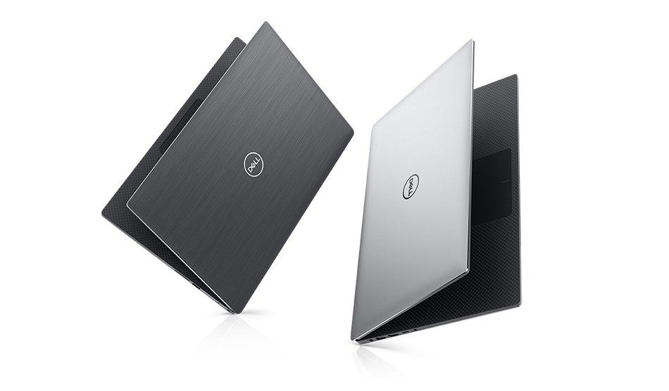 Dell Precision 5530 Core i7-8850H | Core i9-8950HK | Core Xeon E-2176M