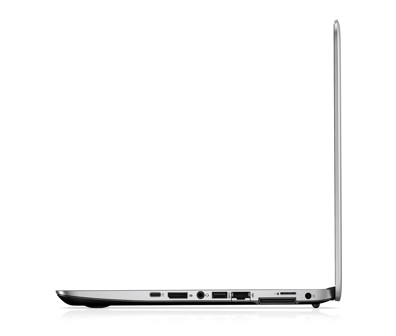 HP EliteBook 745 G4 AMD A10-8730B Ram 8GB SSD 256GB FHD Windows 10
