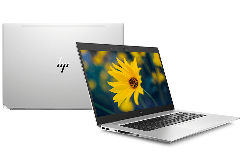 HP EliteBook 1050 Windows 10 Pro
