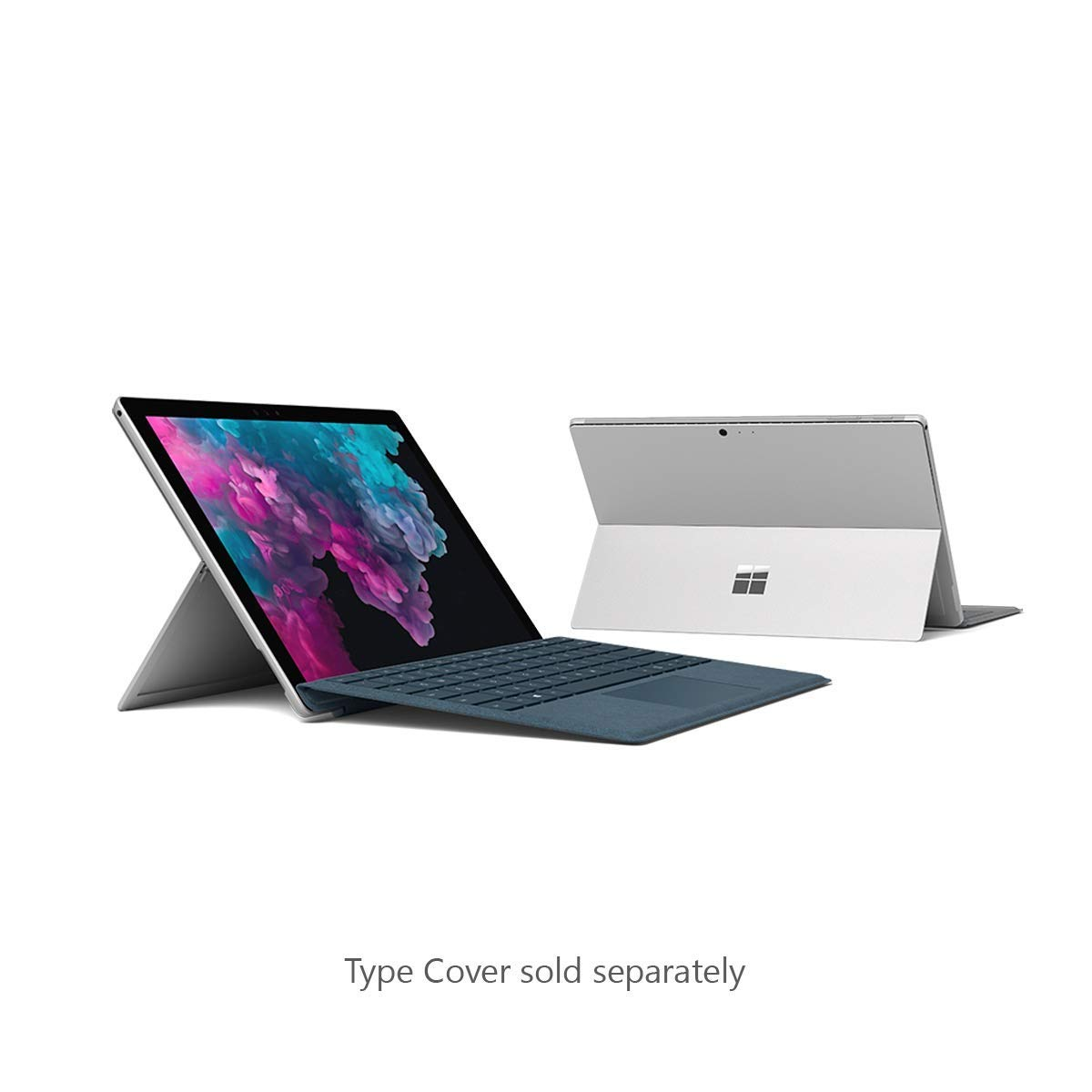Microsoft Surface Pro 6 | Model 2018