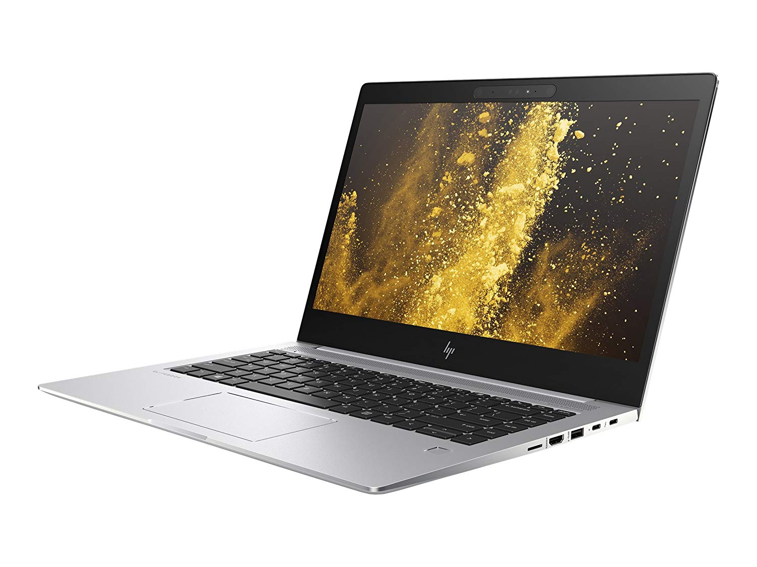 HP EliteBook 1040 G4 intel 7th 14inch Windows 10 pro