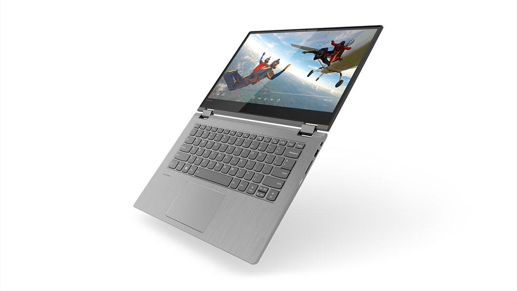 Lenovo Flex 6 Core i5 | Core i7 8550u 14inch 2-in-1