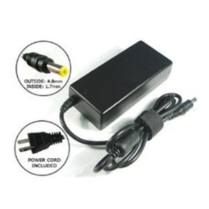 Adapter Lenovo 19V - 3.42A