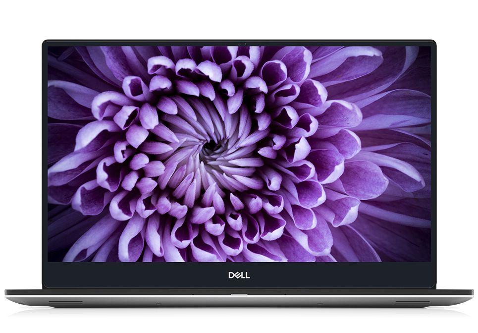 """Kết quả hình ảnh cho Dell XPS 15 7590"""""""