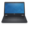 Dell Latitude 14 E5470 6th Gen Skylake Core™ i3 | i5 | i7 14.0inch Windows 10