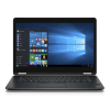 Dell Latitude 14 7470 Core i5 6300u | Core i7 6600u Windows 10