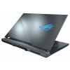 ASUS ROG G531 Gaming Core i7-9750H Windows 10
